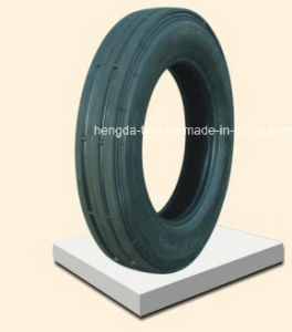 7.50-16 F2 Tractor Tyre, Tractor Tire, Farm Tyre