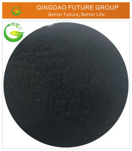 100% Organic Humic Acid Soluble Powder Fertilizer pictures & photos