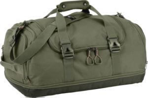 Travel Bag/Sport Bag/Duffle Bag/Gear Bag pictures & photos