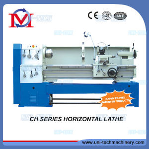 Horizontal Lathes Machine (CH6236/6240/6250) pictures & photos