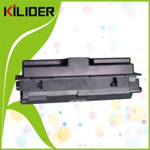Compatible Laser Printer Toner Cartridge for KYOCERA (TK1140 TK1141 TK1142 TK1144) pictures & photos