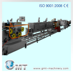 High Speed Extrusion Line of PP Packing Strap pictures & photos