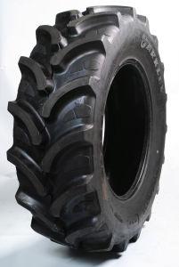 Radial Agricultural Tire, Tractor Tire, Farm Tire, 360/70r24, 380/70r24, 420/70r24, 420/70r28, 480/70r34, 480/70r38, 580/70r38, 480/70r24, 520/70r38, 480/70r28