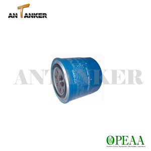 china small engine parts oil filter 15400 zj1 004 for. Black Bedroom Furniture Sets. Home Design Ideas