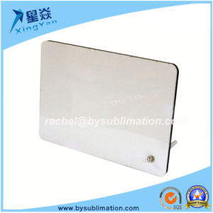 6mm Wholesale Sublimation MDF Photoframe pictures & photos