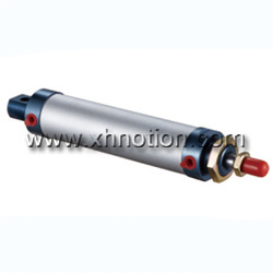 Mal Aluminum Cylinder pictures & photos