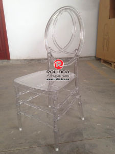 Resin Phoenix Chair for Rental Company pictures & photos