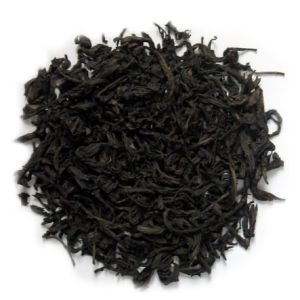 Da Hong Pao Oolong Tea (14004)