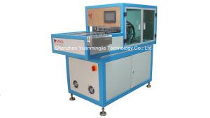Full Auto Hole Punching Machine (YMJICP-6000)