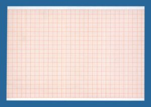 China Factory Supplier Price 3 Channel ECG Paper -60mmx30m pictures & photos