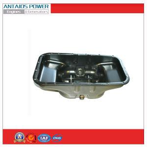 Deutz Engine Parts - 932 5860 Oil Pan pictures & photos