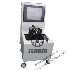 Balance Horizontal Testing Machines