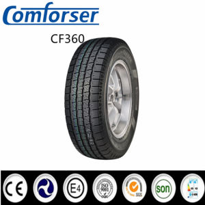 Tires for Ice and Snow Comforser Brand pictures & photos