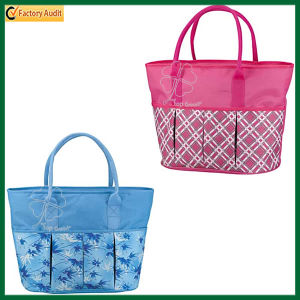 Fashionable Customized Thermal Ice Bag (TP-CB361) pictures & photos