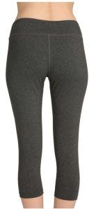 Girls Ladies Yoga Legging Make of 93%Polyester 7%Spandex pictures & photos