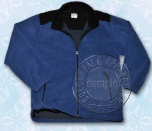 Men′s Polar Fleece Sweat Shirt (SW--273) pictures & photos