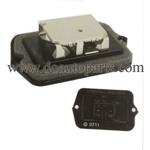 Blower Motor Resistor for Honda MT1831 pictures & photos