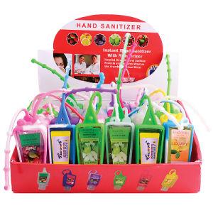 Pocket Size Top Sale Hand Sanitizer pictures & photos