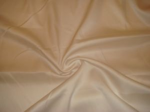 100% Polyester Satin Fabric pictures & photos