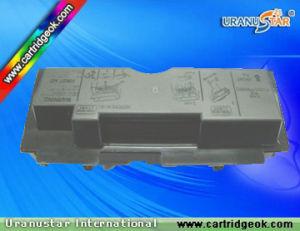 Toner Cartridge for Kyocera Tk17/Tk18/Tk100