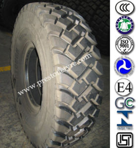 Loader Tires Crane/Dump Trucks Tyre Radial OTR Tyre 13.00r25 pictures & photos