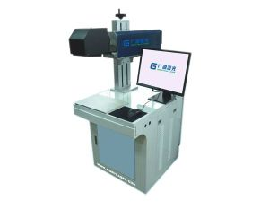 3D Laser Cutter for Fiber Laser Maring Machine pictures & photos