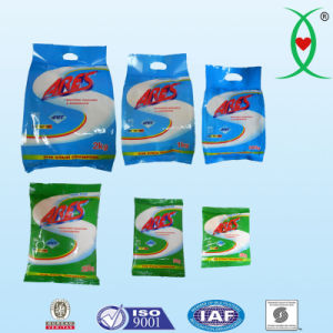 Home Use Good Quality Reasonable Price Cleaning Laundry Washing Soap Powder Facory pictures & photos