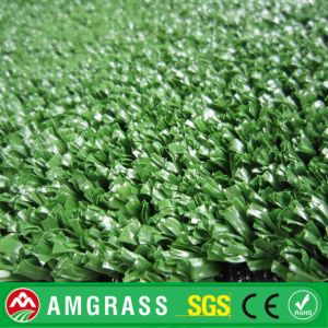 Floor Mats for Outdoor Tennis Court and Artificial Grass pictures & photos
