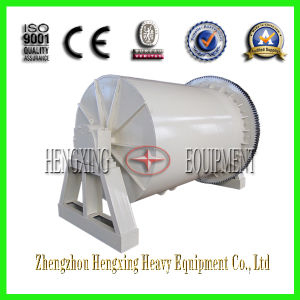 Ceramic Ball Mill From Hengxing Heavy Equipment Factory pictures & photos