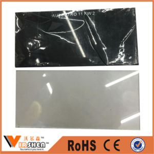 Eye Protection Welding Black Glass for Helmet Welding Protective Glass pictures & photos