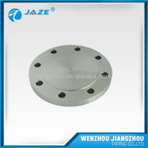 Blind Boss Flange pictures & photos