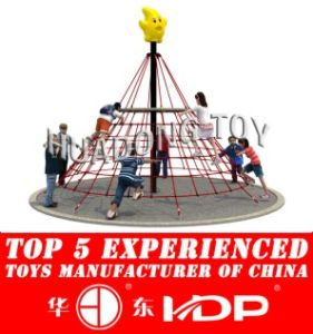2015 Child Fitness Equipment Playing HD15b-106c pictures & photos
