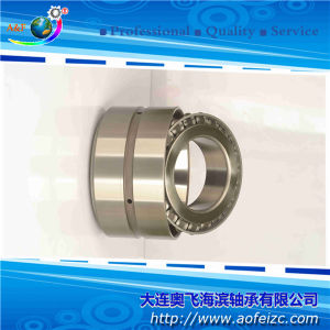 a&F Mill Bearing Tapered Roller Bearing 352215 pictures & photos