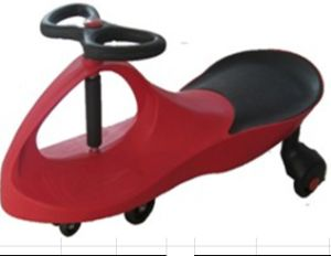 Children Plasma Car, Kids Twist Car, Swing Car Et-Sw330 pictures & photos