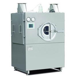 Hi-Effeciency Auto Coating Machine (BG-80, BG-150, BG-200, BG-300, BG-500) pictures & photos
