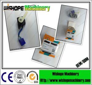 Kubota Harvester Switch pictures & photos