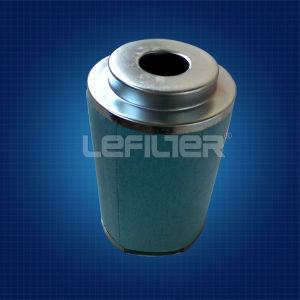 2205267650 Air Filter for Liutech Screw Air Compressor pictures & photos