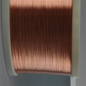 12A CCAM Wire (electroplating and coated) pictures & photos