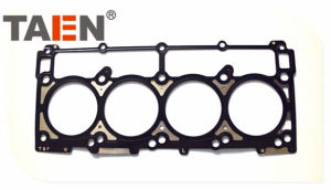 Metal/Asbestos/Non Asbestos Engine Head Gasket for Gm pictures & photos