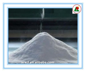 Silica Matting Agent Paint Silicon Dioxide Price pictures & photos