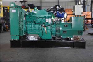 100kw Silent Cummins Diesel Generator pictures & photos