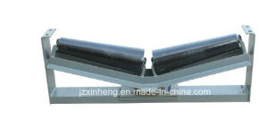 Excellence Performance Self-Aligning Conveyor Roller pictures & photos