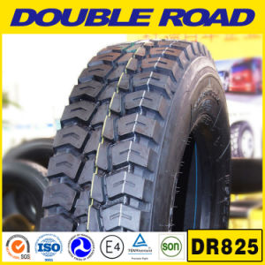 315/80r22.5 Truck Tires, Heavy Duty Truck Tires for Sale pictures & photos