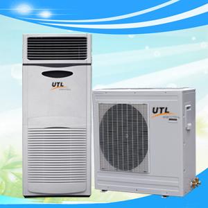 R410A DC Inverter Floor-Standing Air Conditioner Heatpump/ETL/UL/SGS/GB/CE/Ahri/cETL/Energystar Urha-36ldc