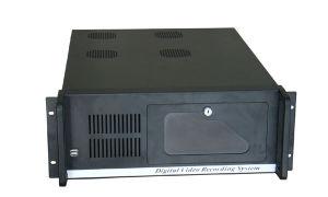 Top-5608E Server Case