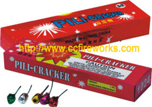 Pili Cracker-Firecrackers (1024) pictures & photos