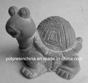 Cheap Magnesia Garden Crafts of Turtle Gifts pictures & photos