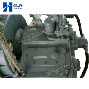 Advance D300 D300A Marine Boat Spare Parts Engine Speed Reduction Transmission Gearbox pictures & photos