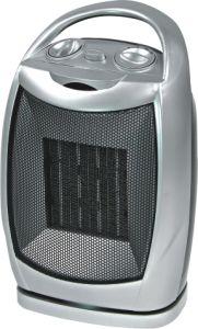 Cheap PTC Ceramic Heater, Room Heater