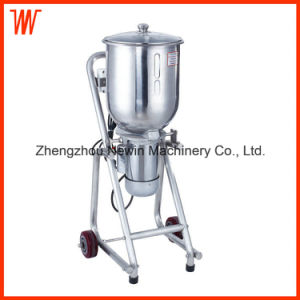 30L Commercial Ice Blender Machine pictures & photos